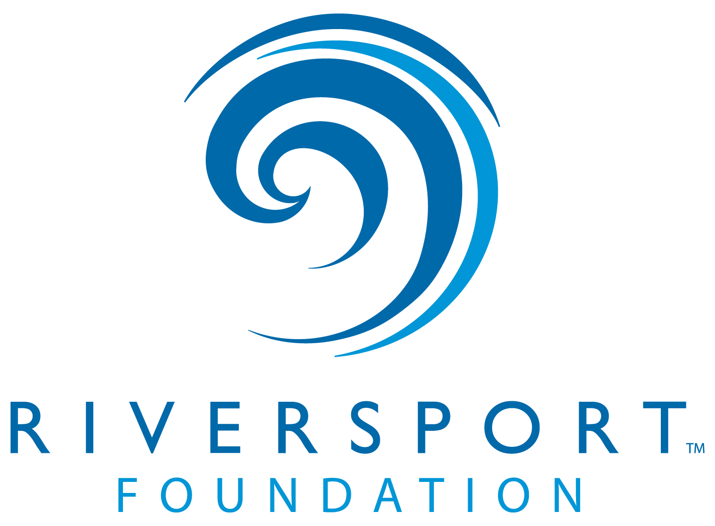RIVERSPORT Foundation